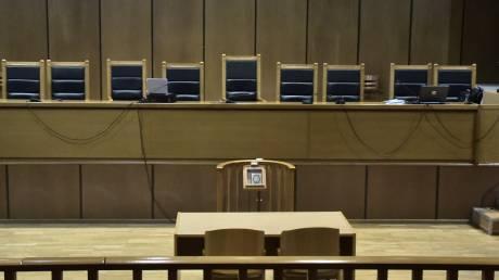 Κρήτη: Ένοχος και σε δεύτερο βαθμό ο γιατρός που ασελγούσε επί σειρά ετών σε ανήλικο