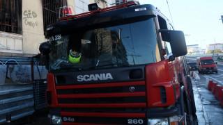 Σούλι Θεσπρωτίας: Νεκρός άνδρας μετά από φωτιά σε σπίτι