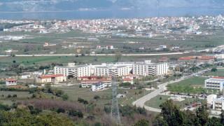 Πανεπιστήμιο Ιωαννίνων: Σάλος με καθηγητή που πουλούσε σημειώσεις σε φοιτητές