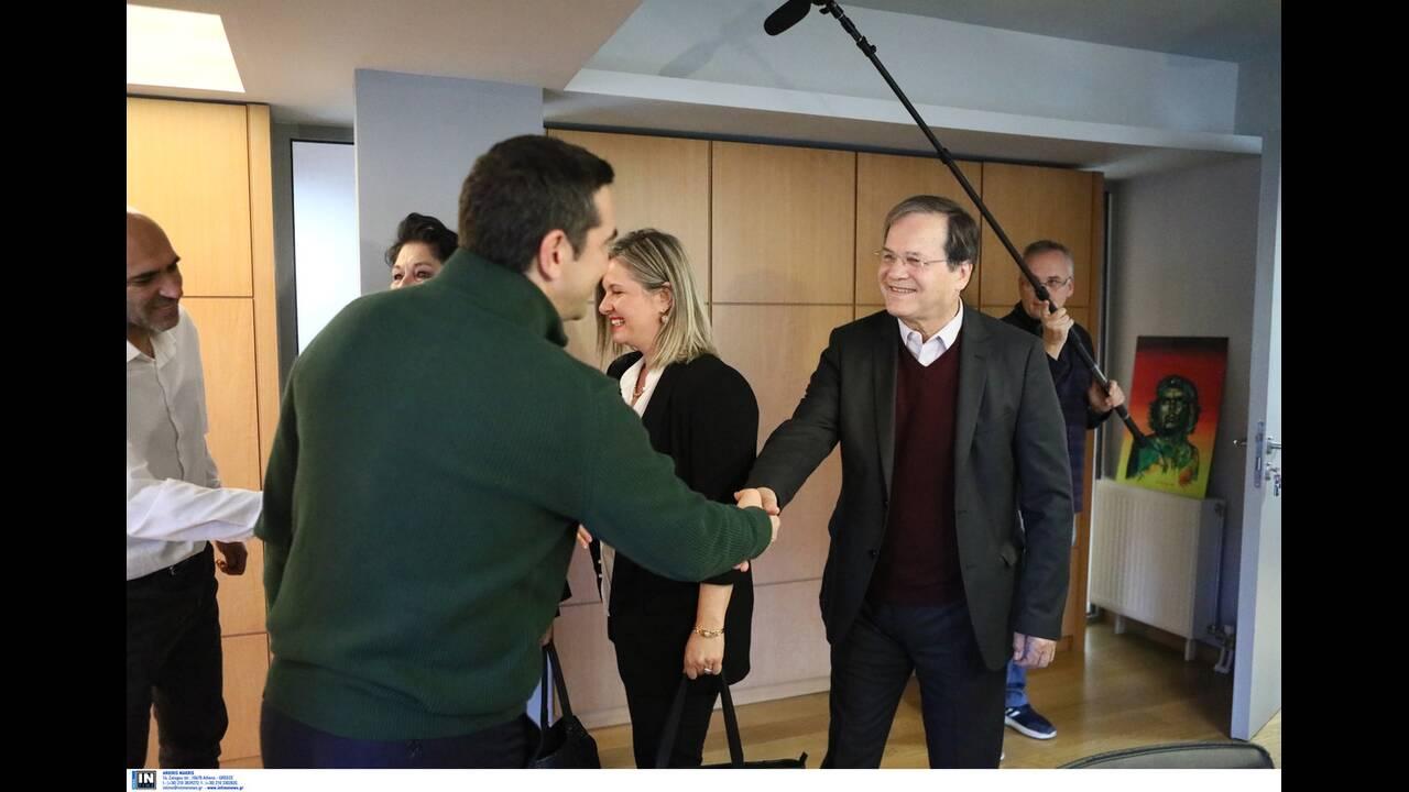 https://cdn.cnngreece.gr/media/news/2020/02/04/206381/photos/snapshot/2837001.jpg