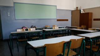 Τρίκαλα: Κλείνουν δύο σχολεία λόγω εποχικής γρίπης
