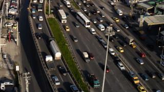 Αυτοκίνητα σε τιμές ευκαιρίας: Δείτε τη λίστα