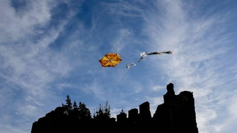 Αργίες 2020: Πότε πέφτουν Καθαρά Δευτέρα και Τσικνοπέμπτη