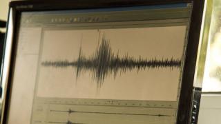 Ισχυρές σεισμικές δονήσεις στη δυτική Τουρκία