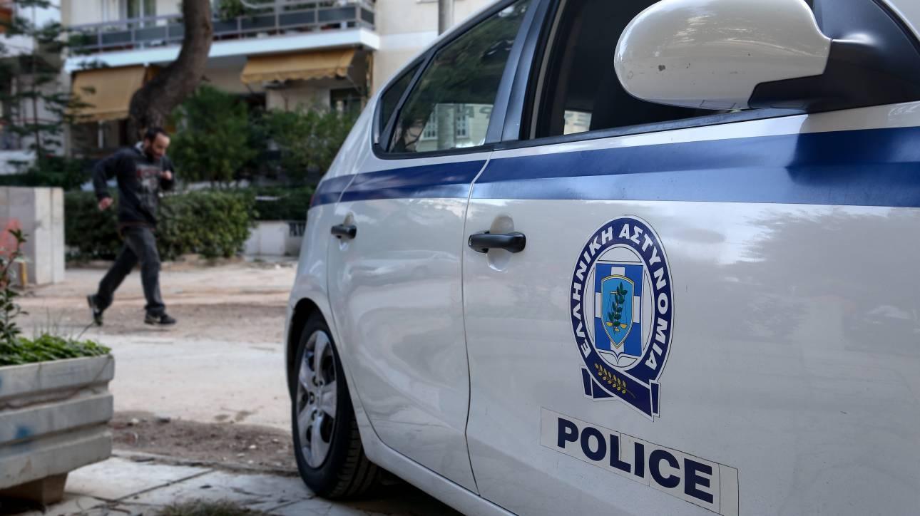 Εύβοια: Συγκλονίζει ο πατέρας του αγοριού που πυροβολήθηκε από 77χρονο