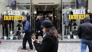 Ρεπορτάζ CNN Greece: Εκπτώσεις vs φόροι, σημειώσατε 2