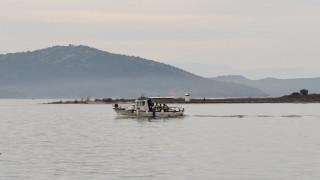 Νεκρός εντοπίστηκε αγνοούμενος ψαράς στην Αργολίδα