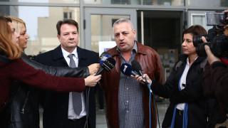 Δίκη Ζέμπερη: Αναβολή μετά από αιτήματα της υπεράσπισης και της πολιτικής αγωγής