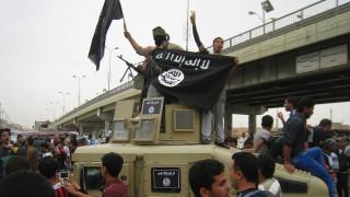 Ισλαμικό Κράτος: Πιθανή η αναγέννησή του παρά το θάνατο του ηγέτη του, προειδοποιεί έκθεση