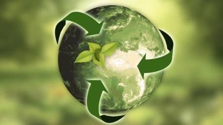Nestlé Ελλάς: Ανακυκλώσιμες ή επαναχρησιμοποιούμενες όλες οι συσκευασίες μέσα στα επόμενα 5 χρόνια