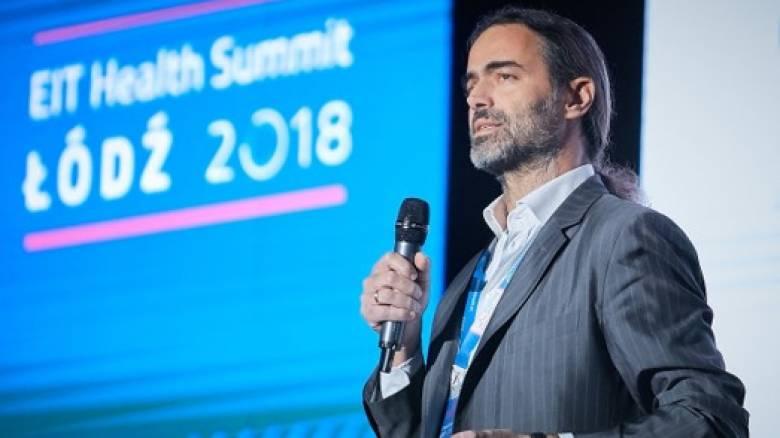 Ελληνική start-up στον αγώνα για τη θεραπεία του Πάρκινσον