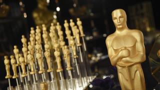 Όσκαρ 2020: Τα βραβεία σε αριθμούς