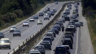 Διπλώματα οδήγησης: Νέα κατηγορία παράβολων - Τι αλλάζει στις τιμές