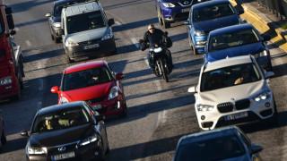 Αυτοκίνητα σε τιμές ευκαιρίας: Δείτε όλες τις προσφορές