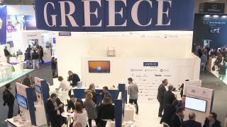 MWC 2020: Η ελληνική καινοτομία, πάει Βαρκελώνη