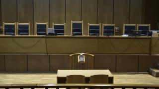 Λαμία: Στη φυλακή πατέρας για την σεξουαλική κακοποίηση της ΑμεΑ κόρης του