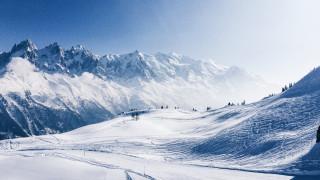 Το πρώτο plastic free χιονοδρομικό κέντρο στην Ευρώπη είναι γεγονός