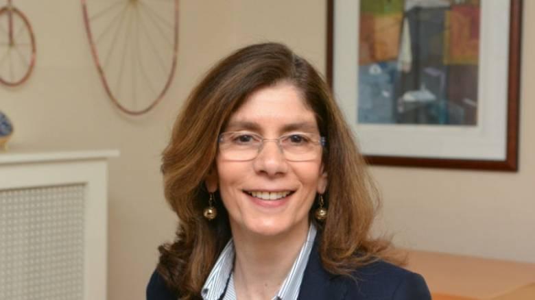 Παραιτείται η επικεφαλής οικονομολόγος της Παγκόσμιας Τράπεζας