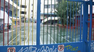 Αλεξανδρούπολη: Κλειστά σχολεία την Πέμπτη λόγω χιονόπτωσης