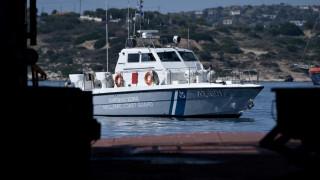 Αίσιο τέλος στο Πέραμα: Εντοπίστηκε σώος ο 15χρονος που έπεσε στη θάλασσα