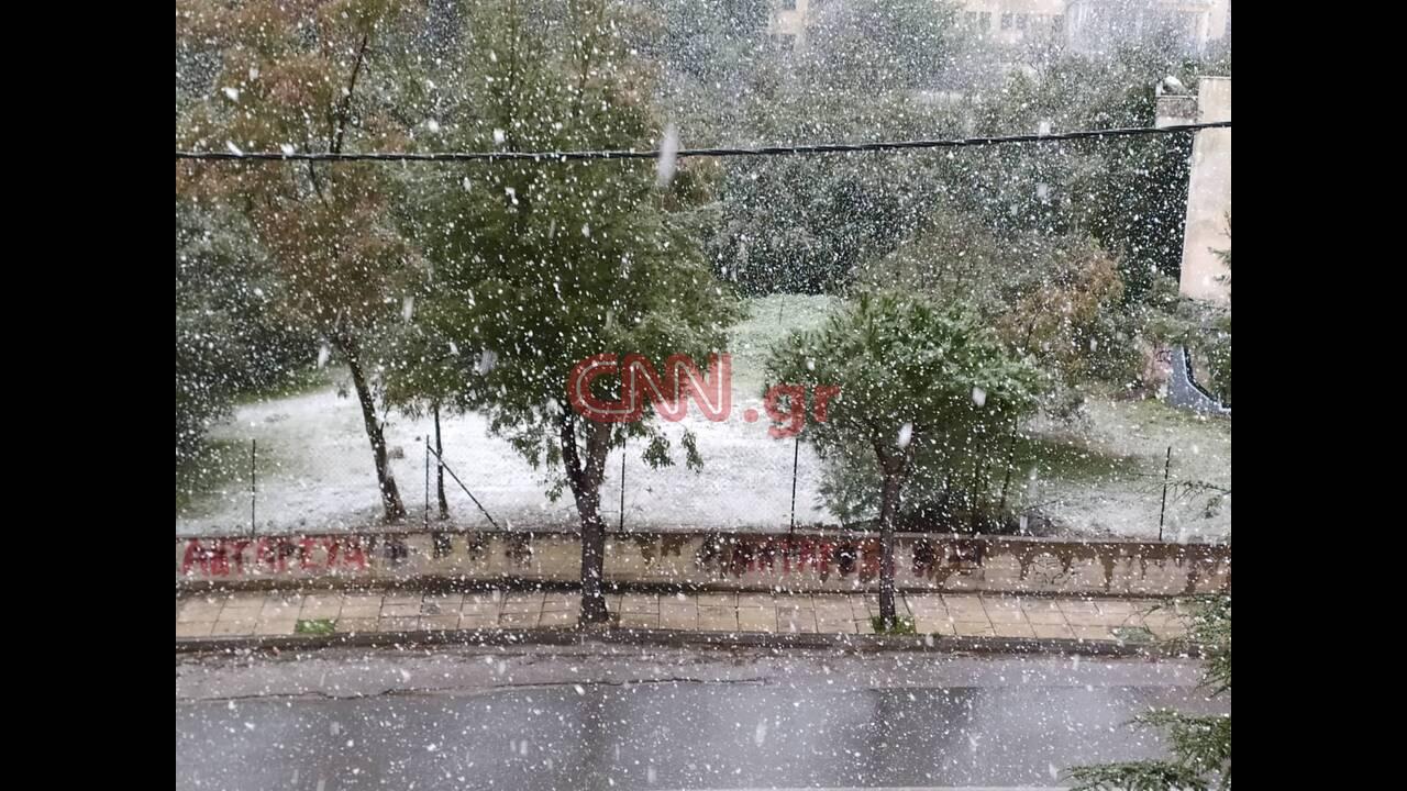 https://cdn.cnngreece.gr/media/news/2020/02/06/206637/photos/snapshot/x2.jpg