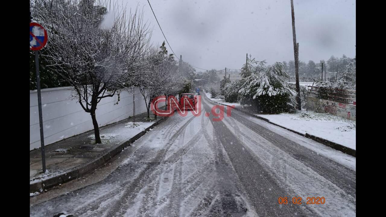 https://cdn.cnngreece.gr/media/news/2020/02/06/206660/photos/snapshot/dr5.jpg