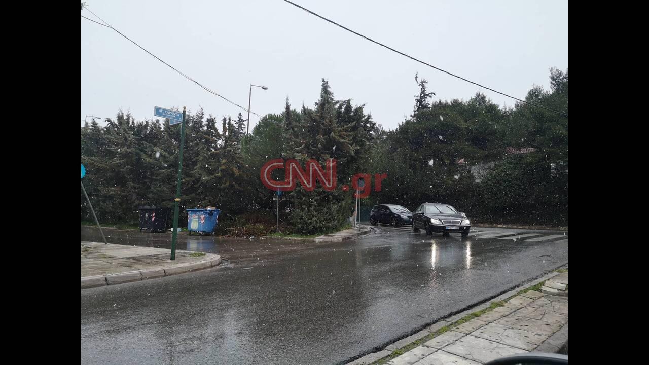 https://cdn.cnngreece.gr/media/news/2020/02/06/206660/photos/snapshot/x1.jpg