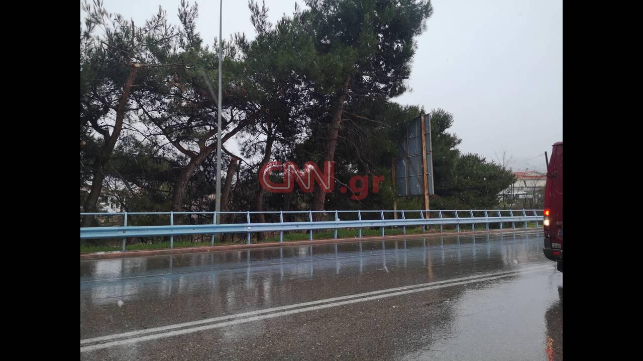 https://cdn.cnngreece.gr/media/news/2020/02/06/206660/photos/snapshot/x6.jpg