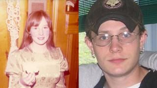 Φρικτό έγκλημα στις ΗΠΑ: Σκότωσε σύζυγο και γιο για να εισπράξει την ασφάλεια