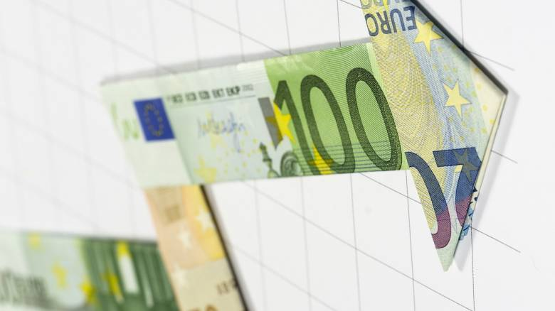 Έρευνα ΣΕΒ: Το 10% κατέχει το 42% του πλούτου στην Ελλάδα