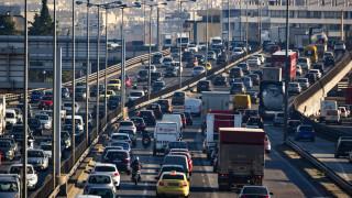 Διπλώματα οδήγησης: Αυτές είναι οι νέες τιμές για τα παράβολα