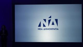 ΝΔ: Η κατάθεση Τσατάνη ρίχνει φως στο παρακράτος ΣΥΡΙΖΑ - Παπαγγελόπουλου