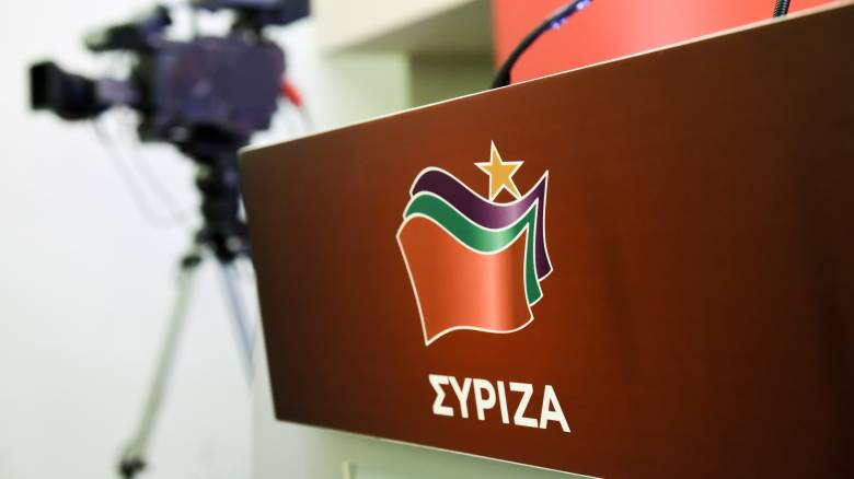 ΣΥΡΙΖΑ: Τελικά η κυβέρνηση διαψεύδει ή όχι τις δηλώσεις Ερντογάν;