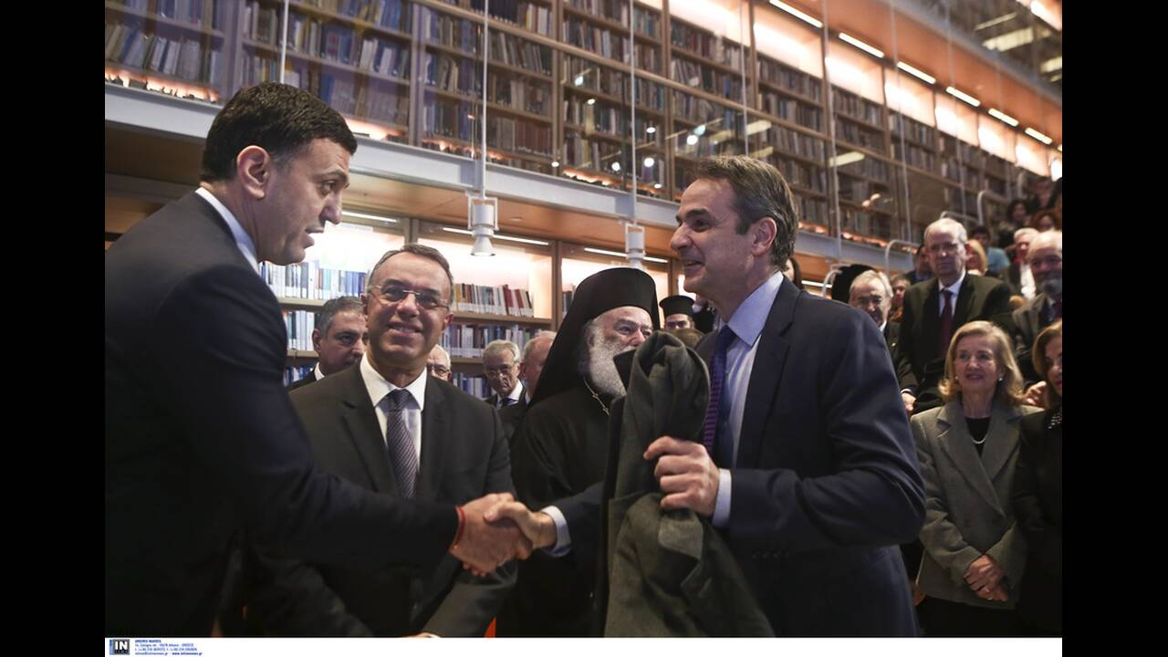 https://cdn.cnngreece.gr/media/news/2020/02/06/206725/photos/snapshot/1.jpg