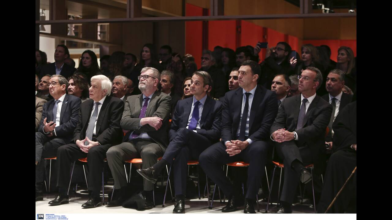 https://cdn.cnngreece.gr/media/news/2020/02/06/206725/photos/snapshot/mitsotakis-ygeia.jpg