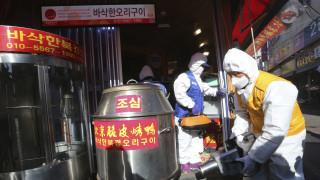 Κοροναϊός: Επικρίσεις στο Πεκίνο για το πώς αντιμετώπισε την επιδημία