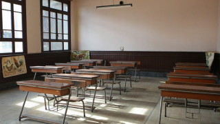 Κλειστά σχολεία την Παρασκευή λόγω κακοκαιρίας και εποχικής γρίπης
