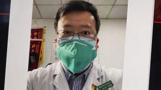 Κοροναϊός: Οργή στην Κίνα για το θάνατο του γιατρού – Στους 630 οι νεκροί