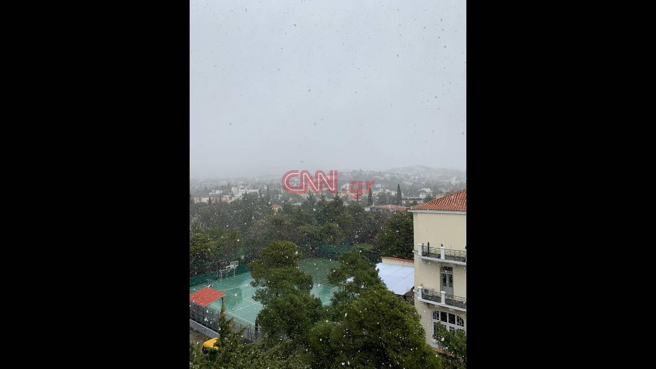 https://cdn.cnngreece.gr/media/news/2020/02/07/206767/photos/snapshot/x4.jpg
