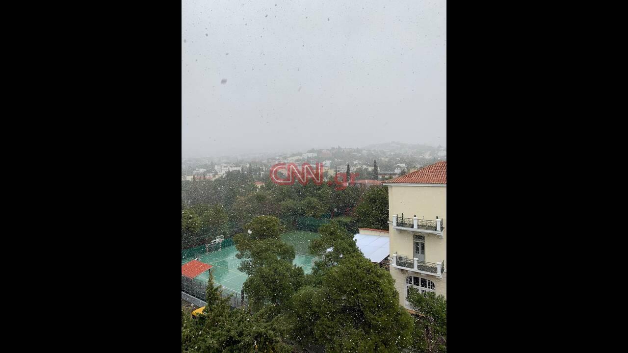 https://cdn.cnngreece.gr/media/news/2020/02/07/206767/photos/snapshot/x5.jpg