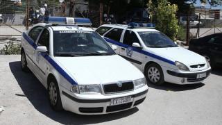 Μυτιλήνη: Συλλήψεις για τα «τάγματα εφόδου» στη Μόρια