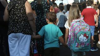 ΟΠΕΚΑ - Επίδομα παιδιού: Όλες οι ημερομηνίες πληρωμής και οι αλλαγές