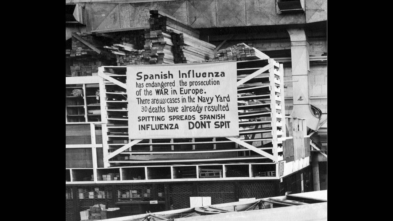 https://cdn.cnngreece.gr/media/news/2020/02/07/206804/photos/snapshot/spanish-flu2.jpg