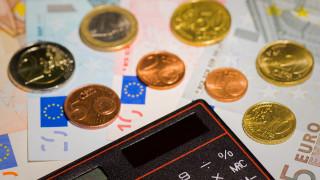 Απλήρωτοι φόροι 8 δισ. ευρώ το 2019 - Στα 105,6 δισ. τα χρέη προς το Δημόσιο