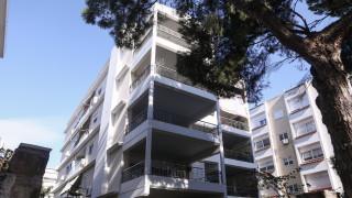Άρης Πορτοσάλτε: Καταδίκη ΝΔ για τα συνθήματα-Δηκτικό σχόλιο Ραγκούση