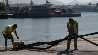 Απεργία σε όλα τα πλοία στις 18 Φεβρουαρίου προκήρυξε η ΠΕΝΕΝ