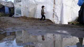 Προσφυγικό: Αποσυμφόρηση των ελληνικών νησιών ζητά η Ύπατη Αρμοστεία του ΟΗΕ