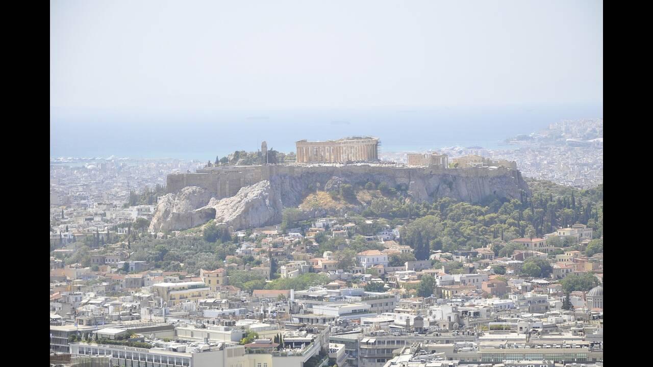 https://cdn.cnngreece.gr/media/news/2020/02/07/206832/photos/snapshot/greece-4513867_1280.jpg