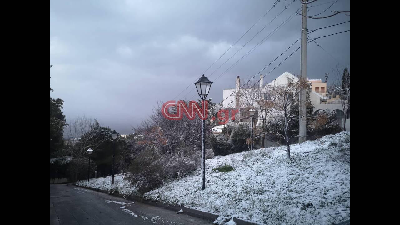 https://cdn.cnngreece.gr/media/news/2020/02/07/206841/photos/snapshot/85026759_169677214324977_6484518933188575232_n.jpg