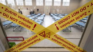 Κοροναϊός: Συνέπειες για την παγκόσμια οικονομία «βλέπει» η Fed